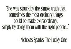 17 Best Nicholas Sparks 3 Images Quote Life Inspiring Quotes