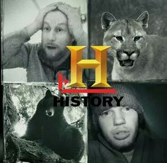 ALONE on the History Channel. the best documentary I have ever seen! Best Documentaries, Family Movie Night, Tv Times, History Channel, Documentary, Good Movies, Movie Tv, Nostalgia, Favorite Things