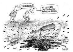 Caricatura 13 de enero