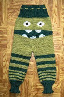 Oppskriften skal ikke brukes til produksjon for salg. Du kan gjerne dele oppskriften med andre men ikke kopier den rett av heller link til b... Knitting For Kids, Baby Knitting Patterns, Knitting Projects, Baby Barn, Crochet, Inspiration, Kid Stuff, Fashion, Crochet Appliques