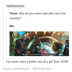 New funny quotes about life laughter heroes ideas Cool Tumblr, Funny Tumblr Posts, Dc Memes, Marvel Memes, Marvel Avengers, Marvel Comics, Loki Thor, Funny Quotes, Funny Memes