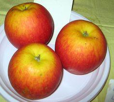 Apple Varieties, Fruit, Food, Meal, The Fruit, Essen, Hoods, Meals, Eten