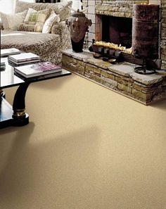 Mohawk Smartstrand Silk Bcf Triexta Frey Hirst Commercial Carpet Wool