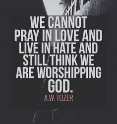 Are you searching for life quotes?Browse around this website for perfect life quotes inspiration. These entertaining pictures will brighten your day. Faith Quotes, Bible Quotes, Me Quotes, Motivational Quotes, Inspirational Quotes, Funny Quotes, Godly Quotes, People Quotes, Religious Quotes