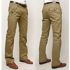 Ternos de Moda para Hombres - Para Más Información Ingresa en: http://hombreselegantes.com/ternos-de-moda-para-hombres/
