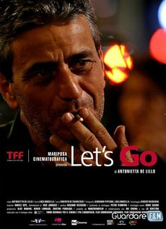Let's Go II (2014) in streaming
