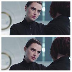 46 Best AgentCorp images in 2019   Supergirl, Katie mcgrath