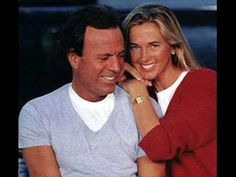 Julio Iglesias - When You Tell Me That