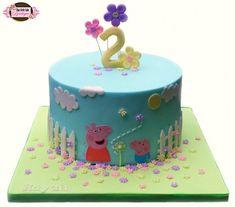 peppa-pig-garden-cake.jpg 1.982×1.745 pixel