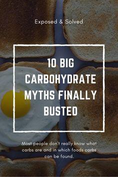 Bodybuilding diet plan scooby picture 9