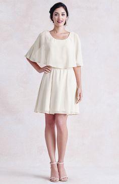 7816842978c3 Jeannie Dress Tärnklänningar, Brudklänningar, Brudtärnor, Blygsamt Mode,  Klänning Fest, Mode