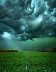 Sweet Thunder Horizons