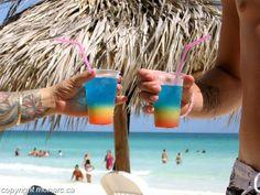 Traveller picture - #Eurostars #CayoSantaMaria http://www.monarc.ca/hotel-reviews/Cuba/Cayo_Santa_Maria/hotel-10454-Eurostars_Cayo_Santa_Maria.html