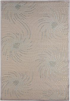 Fables Whimsical FB05 Rug from the Modern Masters 1 collection at Modern Area Rugs - $710