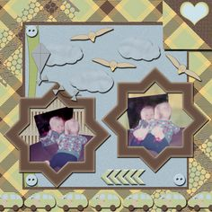made with Boy-o-Boy. You can find the links to my stores at http://lizzyqxdesign.blogspot.nl