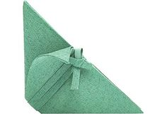 Table Textiles Issey Miyake X Iittala on YOOX. The best online selection of Table Textiles Issey Miyake X Iittala. Fabric Origami, Japanese Design, Perfectly Imperfect, Issey Miyake, Table Linens, Scandinavian Design, Bucket Bag, Napkins, Textiles