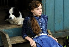 Dogmificando el clásico crítica a Lejos del mundanal ruido (Far From the Madding Crowd, Thomas Vinte...