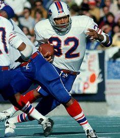 O.J. Simpson | #NFL | Pinterest