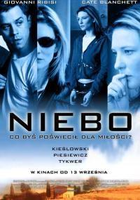Niebo (2002)