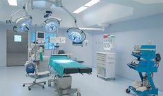 MEDILED PT to specjalnie przygotowana grupa produktów odpowiadająca na zapotrzebowanie rynku oświetlenia pomieszczeń służby zdrowia. Oświetlenie MEDILED jest wolne od olśnienia dla pacjentów (dopuszczalny próg UGR<19).