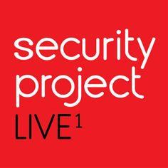 Currently listening to (again!) Security Project Live 1, a remarkable project that finally places the music of Peter Gabriel where it belongs: as repertoire. With Trey Gunn, Jerry Marotta, Brian Cummins, David Jameson and Michael Cozzi, this is absolutely NOT a tribute band, though it could be argued they certainly are paying homage to one of the most important crossover progressive artists of the past 45 years.  Review to come. Meanwhile: http://music.securityprojectband.com/album/live-1