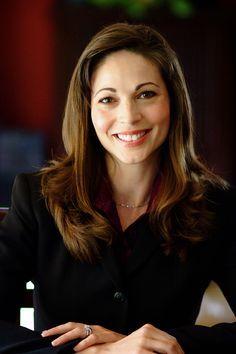 female executive headshots - Google Search                                                                                                                                                                                 More