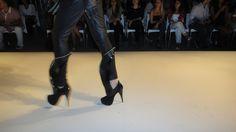 Zapatos Magliano