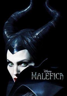 Es la historia jamás contada de Maléfica, la villana más querida de Disney, la…