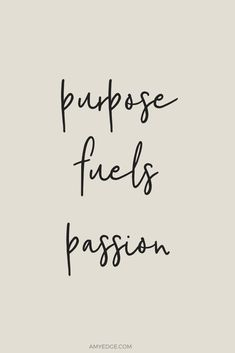 Purpose fuels passion in everything but especialy when it comes to running your own business Female Entreprenuer Quotes 40 Inspirational Quotes for the Ultimate GirlBoss. Inspirational Quotes For Entrepreneurs, Inspirational Quotes For Women, Entrepreneur Quotes, Entrepreneur Inspiration, Business Inspiration, Uplifting Quotes, Unique Quotes, Powerful Quotes, Business Ideas