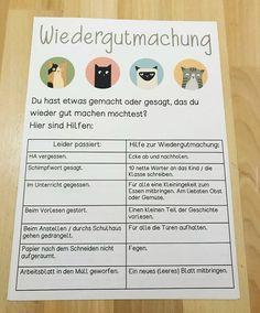 Teacher Tools, Teacher Hacks, School Hacks, School Projects, Teacher Inspiration, Play To Learn, Working With Children, Home Schooling, Creative Kids