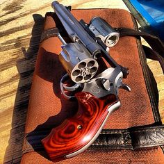 .44 Magnum model629 smith and wesson