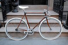 Bike Porn - Sivu 10