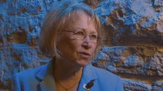 """Patty Wetterling says, """"Everyone wants to know what they can do to help us. Say…"""