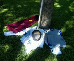 @fencinguniverse : Blue Gauntlet Fencing Equipment with Bag  $200.00 End Date: Friday Sep-2-2016 7:02:17 PDT  http://aafa.me/2aupZJ8 http://aafa.me/2avtXUY