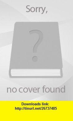 Touch Me, Im Sick Tom Reynolds ,   ,  , ASIN: B001JYEN2M , tutorials , pdf , ebook , torrent , downloads , rapidshare , filesonic , hotfile , megaupload , fileserve