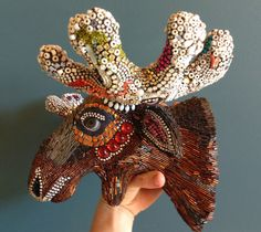 Tommy by Betsy Youngquist by betsyyoungquist on Etsy