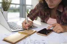 Why freelancing is on the rise  #freelance