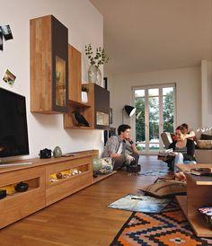 Jugendzimmer Ideen Für Kleine Zimmer | Ideen Für Jugendzimmer Mit  Dachschräge | Pinterest