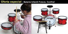 Quirino Instrumentos Musicais
