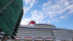 video promocional de cartagena como puerto de cruceros