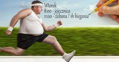 10 punktów – Fundament zdrowego spalania tkanki tłuszczowej