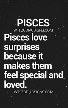 WTF Zodiac Signs Daily Horoscope! Pisces,... - fun zodiac signs fact