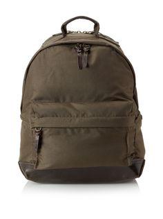 Property Of... Men's Lex Backpack at MYHABIT