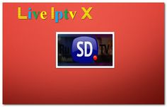 Kodi RuSD.TV TV Show Addon- Download RuSD.TV TV Show AddonFor IPTV - XBMC - KODI   XBMCRuSD.TV TV Show Addon  RuSD.TV TV Show Addon  Download XBMC RuSD.TV TV Show Addon Video Tutorials For InstallXBMCRepositoriesXBMCAddonsXBMCM3U Link ForKODISoftware And OtherIPTV Software IPTVLinks.  Subscribe to Live Iptv X channel - YouTube  Visit to Live Iptv X channel - YouTube  How To Install :Step-By-Step  Video TutorialsFor Watch WorldwideVideos(Any Movies in HD) Live Sports Music Pictures Games TV…