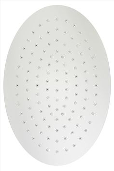 Get soaked in style with the Aquablade slim line oval shower head by VADO. British Bathroom, Shower Heads, Bathroom Ideas, Slim, Style, Showers, Rain Shower Heads, Outfits