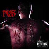 Nas (Audio CD)By Nas