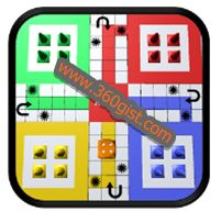 Ludo Game download free, download Apk for android mobile | Ludo board Game Download , Free online Ludo Game download for Phones , Download for iPhone ,