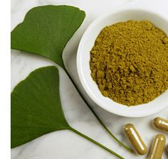 Using herbs & spices as anti-inflammatories in your diet.  Researched and written for drugstore.com. xow