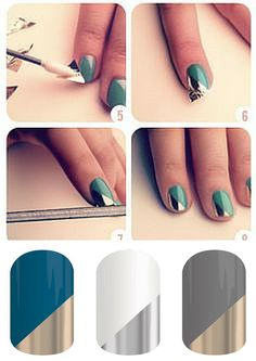 Nail Care, Manicure & Pedicure Jamberry Sheets And Manicure Kit Attractive Appearance Nail Art Accessories