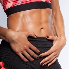 Σε 7 ημέρες! Η δίαιτα για γρήγορο μεταβολισμό που ΚΑΙΕΙ θερμίδες και λίπος από το διαιτολόγο!! - Shape.gr Wellness, Yoga, Diet Tips, Color Mixing, Health Fitness, Weight Loss, Gym, Swimwear, Beauty